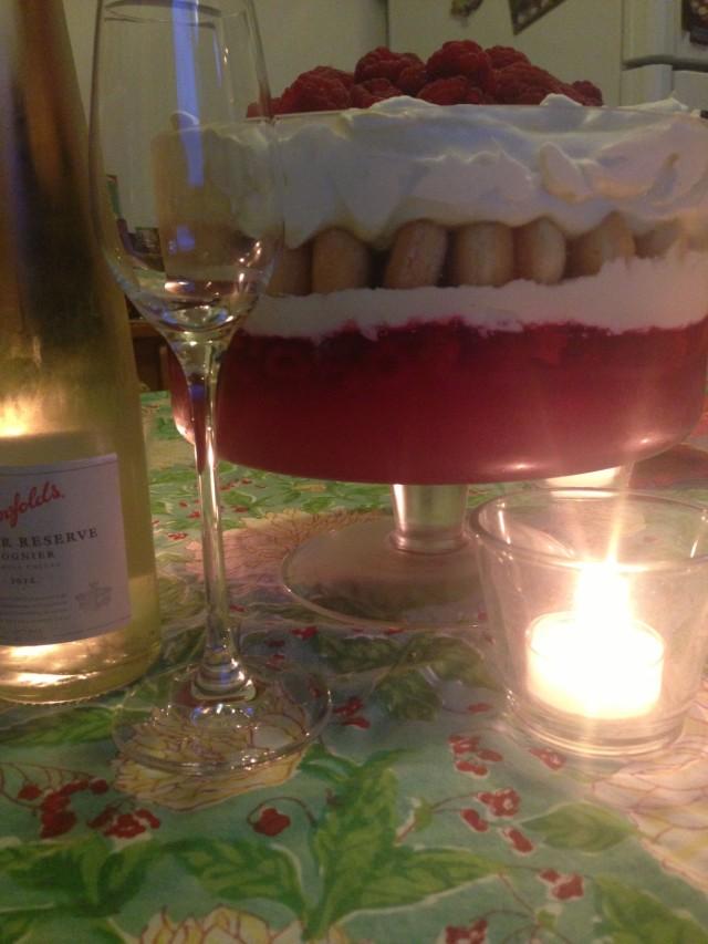 trifle (8)